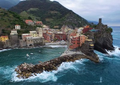 Vernazza-and-the-Sea-3k